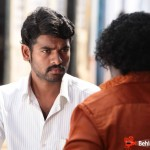 Thoonga Nagaram Movie Stills (54)