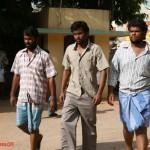 Thoonga Nagaram Movie Stills (55)