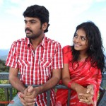 Thoonga Nagaram Movie Stills (59)