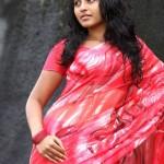 Thoonga Nagaram Movie Stills (6)