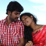 Thoonga Nagaram Movie Stills (60)