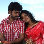 Thoonga Nagaram Movie Stills (61)