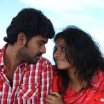 Thoonga Nagaram Movie Stills (62)