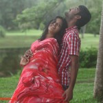 Thoonga Nagaram Movie Stills (7)
