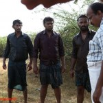Thoonga Nagaram Movie Stills (8)