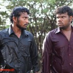 Thoonga Nagaram Movie Stills (9)