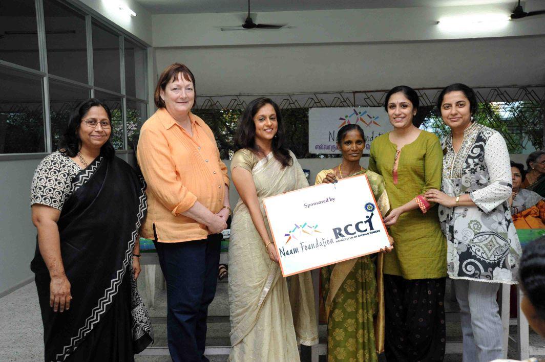 Naam Foundation (2)