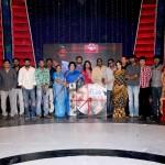 Seedan Movie Audio Launch Stills