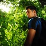 Ajay (3)