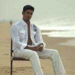 Ajay (4)