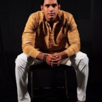 Ajay (5)