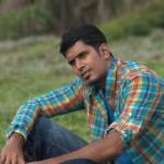 Ajay (8)