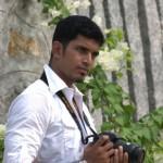 Ajay (9)