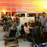 Nanban working stills (10)