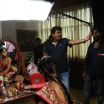 Nanban working stills (11)