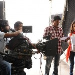 Nanban working stills (12)