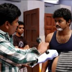 Nanban working stills (18)