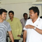 Nanban working stills (22)