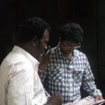 Nanban working stills (7)