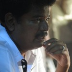 Nanban working stills (9)