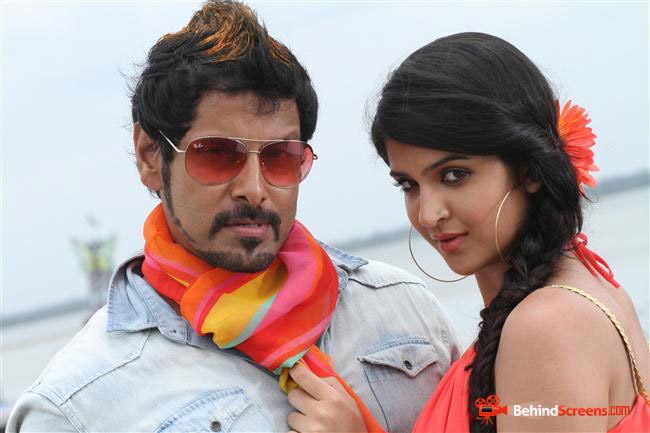 Rajapattai Movie Online – Video Songs Watch Online