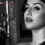 Dirty pictures - vidya balan  (1)