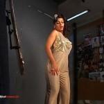 Dirty pictures - vidya balan  (5)