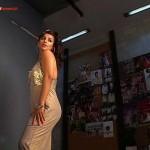Dirty pictures - vidya balan  (9)