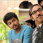Nanban movie stills (1)