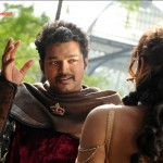 Nanban movie stills (10)