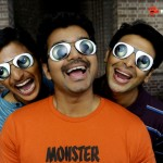 Nanban movie stills (12)