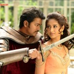 Nanban movie stills (2)
