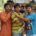 Nanban movie stills (3)