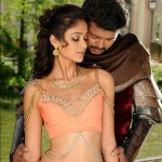Nanban movie stills (6)