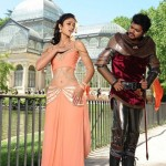 Nanban movie stills (9)
