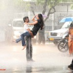 3 Movie Stills (4)