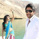 Bejawada movie stills (1)
