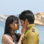 Bejawada movie stills (10)