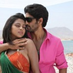 Bejawada movie stills (2)