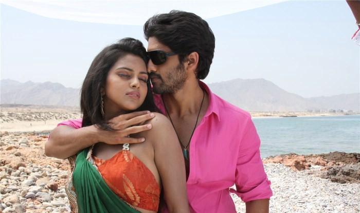 Bejawada movie stills (2)