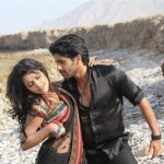 Bejawada movie stills (3)