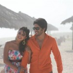 Bejawada movie stills (4)