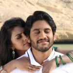 Bejawada movie stills (5)