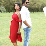 Bejawada movie stills (6)