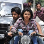 Bejawada movie stills (8)