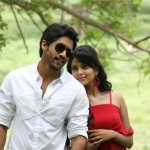 Bejawada movie stills (9)