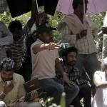 Mayakkam enna working stills (12)