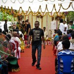 Mayakkam enna working stills (3)