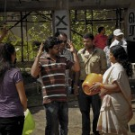 Mayakkam enna working stills (6)
