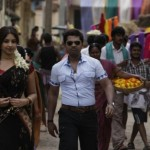 Osthi movie stills (1)
